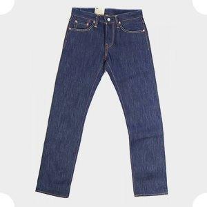 10 джинсов на маркете FURFUR. Изображение № 5.