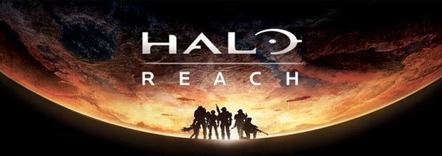 Путеводитель по вселенной Halo как лучшему примеру сюжета, рассказанного при помощи игры. Изображение № 13.