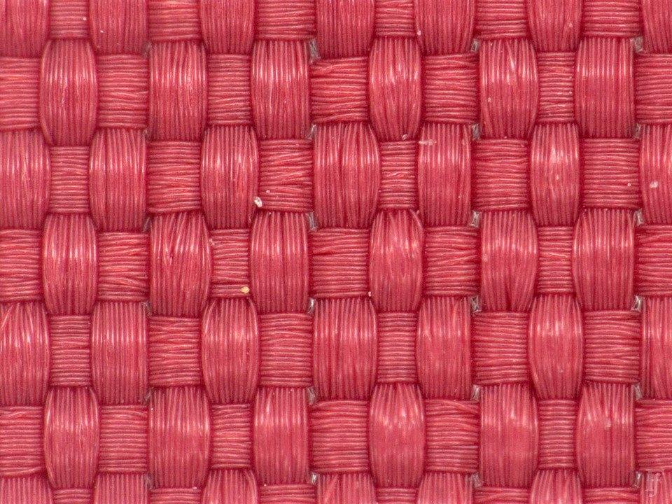 Фотоувеличение: Осенние куртки под промышленным микроскопом. Изображение № 10.