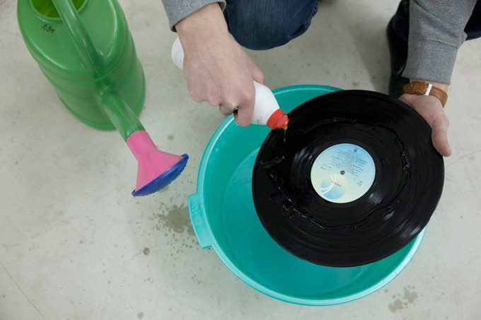 Совет: Как чистить виниловые пластинки. Изображение № 13.