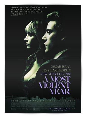20 фильмов года, которые вы пропустили. Изображение № 10.