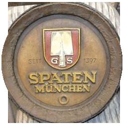 Ультимативный гид по немецкому пиву. Часть первая. Изображение № 5.