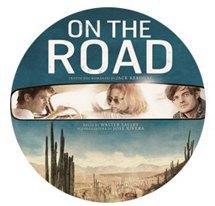 Easy Ride: 7 фильмов о путешествиях на авто и мотоциклах. Изображение № 5.