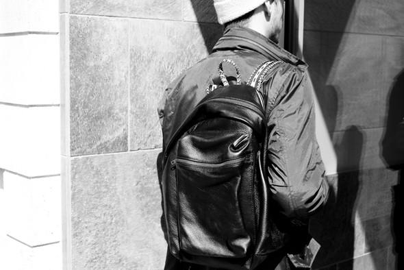 Неделя сумок на Fantastic Man. Изображение № 12.
