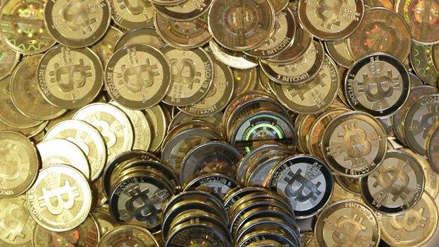 Названо имя создателя самой дорогой в мире валюты биткоин. Изображение № 1.