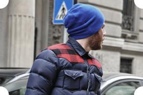 Гид по зиме: Одежда, книги, репортажи, съемки и главные события прошедшего декабря. Изображение № 5.