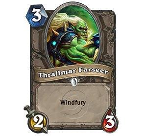 Потрачено: Что из себя представляет Hearthstone: Heroes of Warcraft. Изображение № 11.