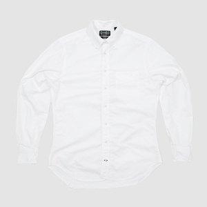 10 рубашек на «Маркете FURFUR». Изображение № 9.
