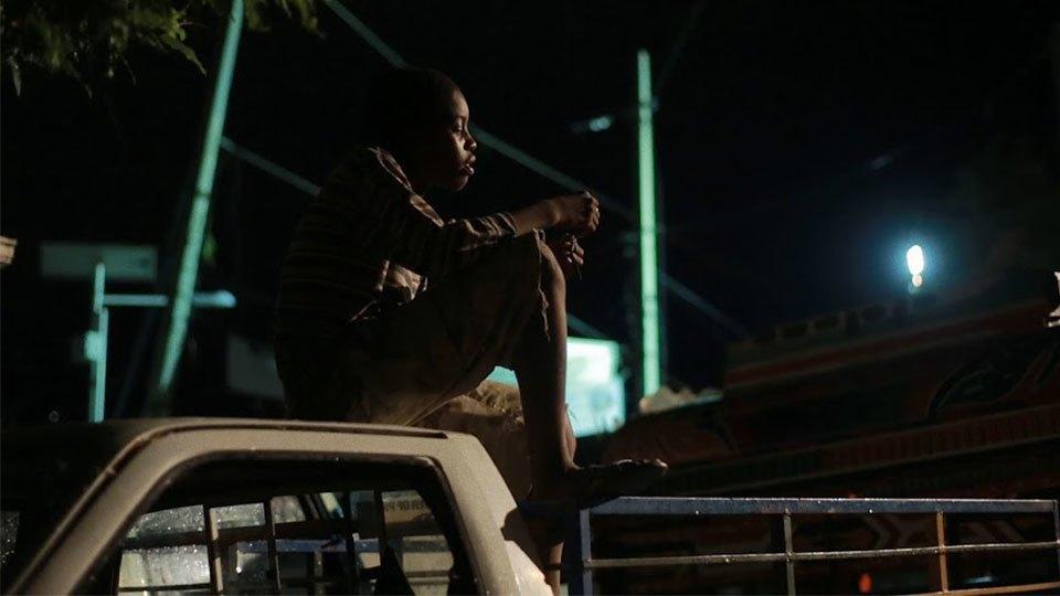 Загляните на Гаити: Как я снимал документальный фильм и искал настоящих вуду. Изображение № 10.