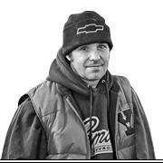 Гараж-бенд: Гид по трем уникальным мастерским машин и мотоциклов в Москве. Изображение №58.