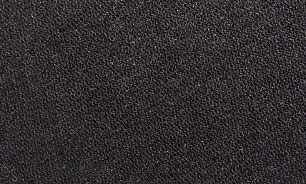 Как выглядят технологичные ткани под микроскопом. Изображение № 28.