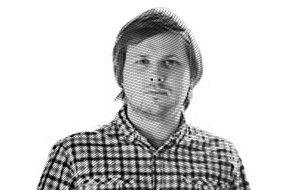 Итоги рубрики «Новая марка»: 15 брендов из России и стран СНГ. Изображение № 1.