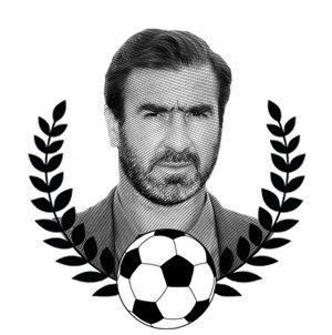 Дополнительное время: чем занимаются звёзды футбола после окончания карьеры. Изображение № 12.