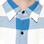 Рубаха-парень: гид по мужским рубашкам. Изображение №6.