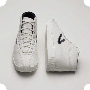 10 пар спортивной обуви на маркете FURFUR. Изображение № 2.