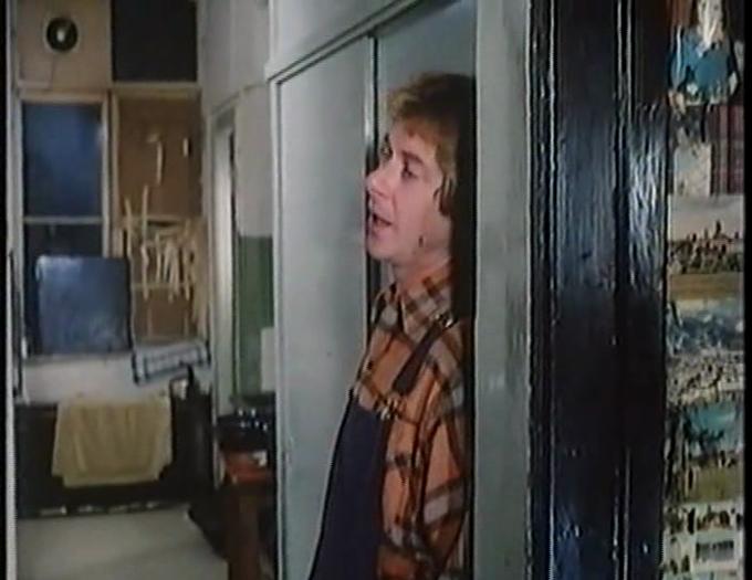 Seventies Blowjob Faces: Лица актёров из порнофильмов 1970-х в одном блоге. Изображение № 7.