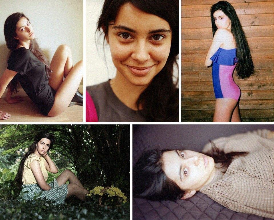 Лето девушек FURFUR в Instagram: часть третья. Изображение № 23.