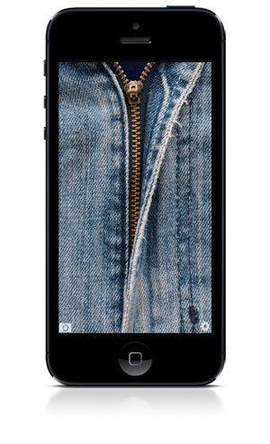 10 приложений для iPhone — ещё более тупых, чем Yo. Изображение № 13.
