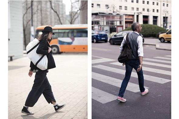 streetfsn.blogspot.com. Изображение № 11.