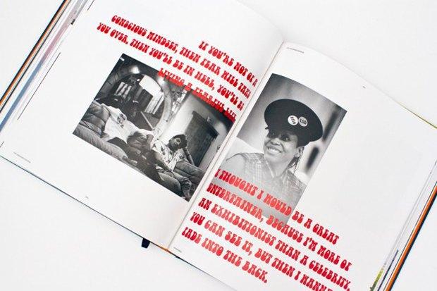 Red Bull Music Academy выпустили книгу об истории электронной музыки. Изображение № 3.