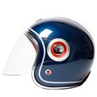 Не ломай голову: Все, что нужно знать о мотоциклетных шлемах. Изображение № 31.