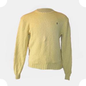 10 осенних свитеров на маркете FURFUR. Изображение №9.