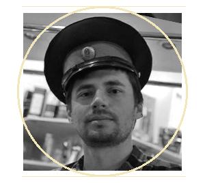 Что дальше: Сооснователь проекта «Партизанинг» Антон Мэйк о событиях, которых ждёт больше всего. Изображение № 1.