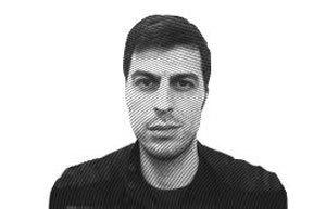 Мнение: Мотоэксперт Фёдор Круглов о закрытии ателье Radical Ducati. Изображение № 1.