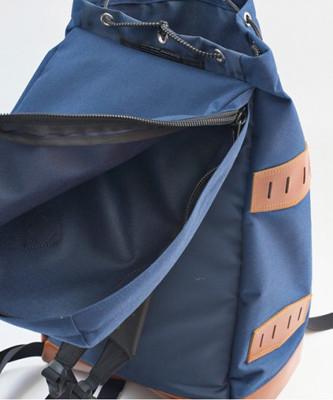 Изображение 6. Компания Victim представила новую линейку рюкзаков.. Изображение № 3.