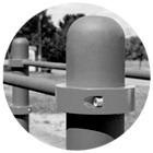 Гетто-бой: Гид по культуре уличных качалок. Изображение № 8.