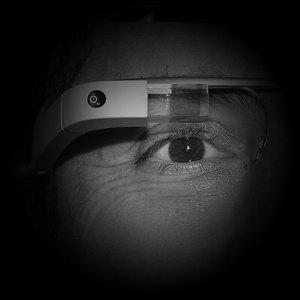 Как выглядят технологичные ткани под микроскопом. Изображение № 34.