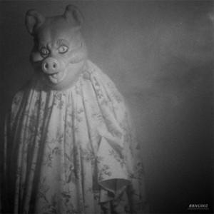 Трио BADBADNOTGOOD выпустило бесплатный альбом с джаз-каверами на Блейка, Уэста и Odd Future. Изображение № 1.