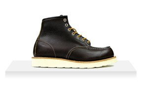 Сезонное предложение : Все статьи FURFUR об осенней одежде и обуви. Изображение № 12.