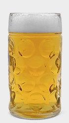 Как научиться разбираться в пиве: Гид для начинающих. Изображение № 10.
