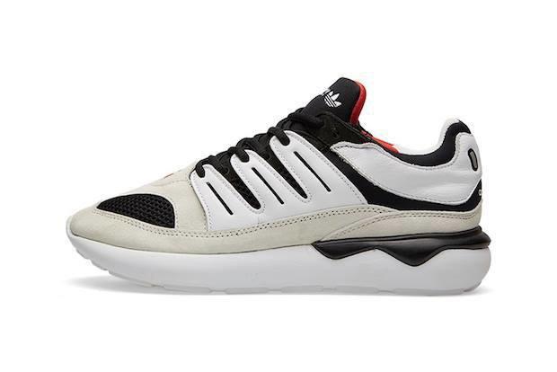 Сникер-клуб: Эксперты выбирают лучшие кроссовки прошедшей недели. Изображение № 15.