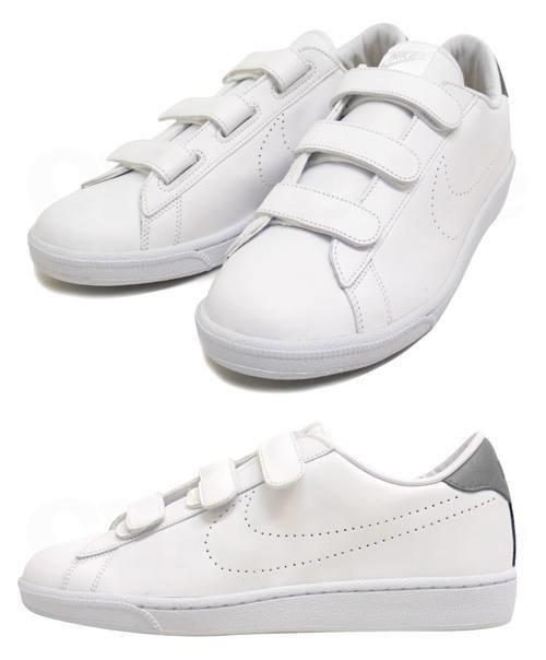 Сникер-клуб: Эксперты выбирают лучшие кроссовки прошедшей недели. Изображение № 17.
