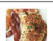 Кухонный прибор: 10 рецептов от киногероев. Изображение №8.