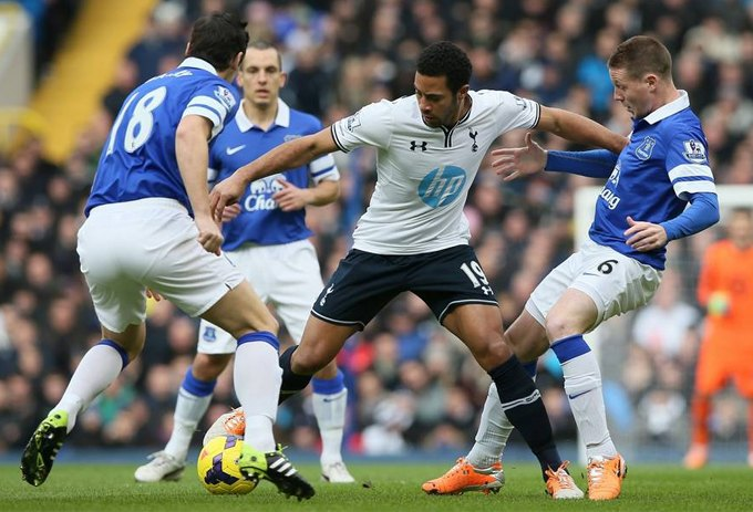 5 причин следить за новым сезоном английской Премьер-лиги. Изображение № 5.