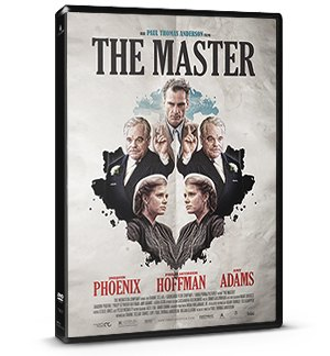 О чем расскажет фильм «Мастер» и почему его не стоит пропускать. Изображение № 1.