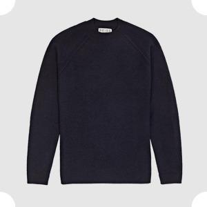 10 зимних свитеров на маркете FURFUR. Изображение № 2.