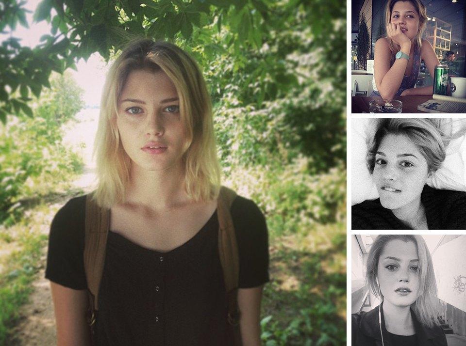 Лето девушек FURFUR в Instagram: Часть вторая. Изображение № 14.