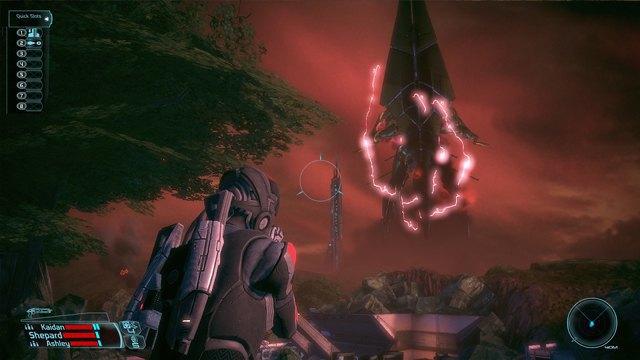 Вспомнить все: Гид по лучшим видеоиграм уходящего поколения, часть первая, 2006–2009 гг.. Изображение № 24.
