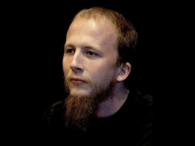 Создатель The Pirate Bay получил двухлетний тюремный срок. Изображение № 1.