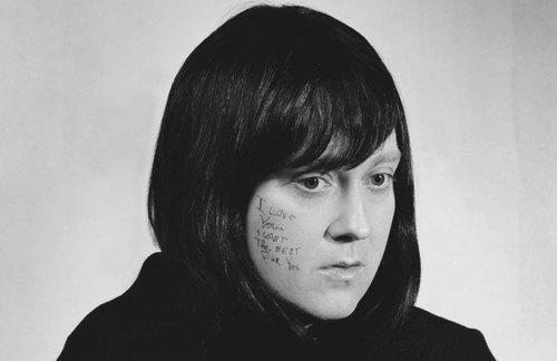 Очень плохая музыка: Записи музыкантов-трансгендеров. Изображение № 4.