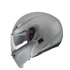 Не ломай голову: Все, что нужно знать о мотоциклетных шлемах. Изображение № 33.