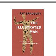 Изображение 7. Воскресный рассказ: Рэй Брэдбери.. Изображение № 4.