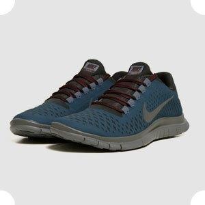 10 пар кроссовок на маркете FURFUR. Изображение № 9.