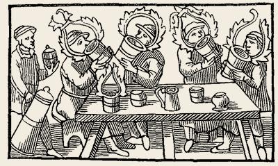 Пора варить: Как сделать пиво в домашних условиях. Изображение № 4.