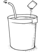 Совет: Как сварить домашнее пиво. Изображение № 9.