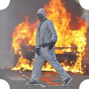 Anarchy in the UK: Гид по бунтующему Лондону. Изображение № 3.